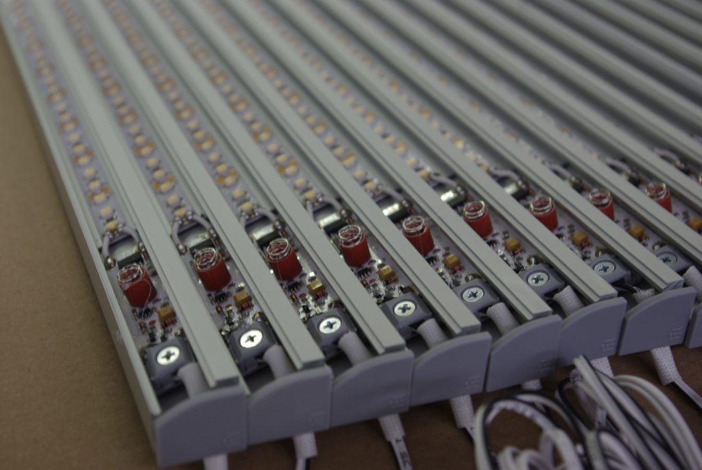 materiale elettrico elettroimpianti spa